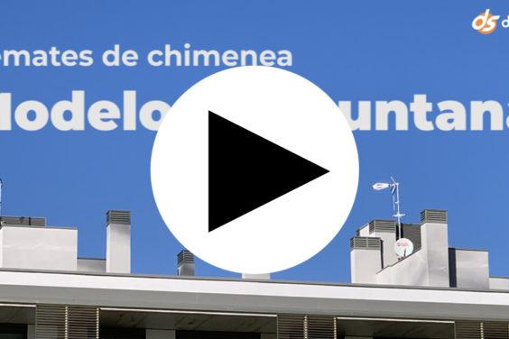 domser-sombreros-chimenea-tramuntana-video