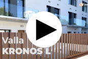 play-video-valla-kronos-l-domser